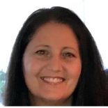 Anna Scannapieco Profile