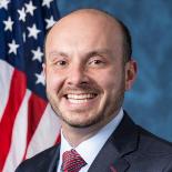 Andrew R Garbarino Profile
