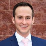 Michael Heckmann Profile