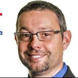 Travis Stauffer Profile