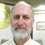 Scott Jaillet Profile
