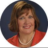 Lynne Ryan Profile