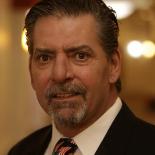 William Kresge Profile