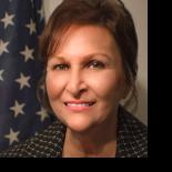 Theresa Gaffney Profile