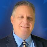 Ralph Shicatano Profile