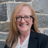 Christine Boyle Profile