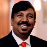 Aaron Bashir Profile