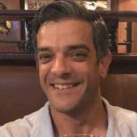 Louis Menna Profile