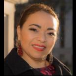 Johsie Cruz Profile