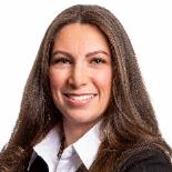 Lisa Riley Profile