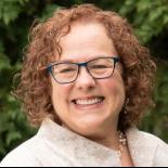 Ellen Fisher Profile