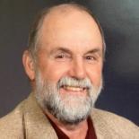 Dennis Bush Profile