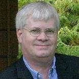 Jeff Taylor Profile