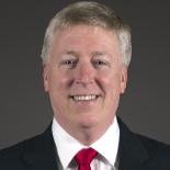 Craig Williams Profile