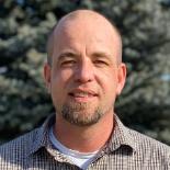 Daniel Larson Profile