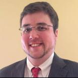 Timothy C. Walsh Profile
