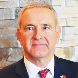 Jim DeMartino Profile