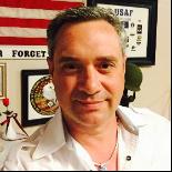 Robert Schwartz Profile