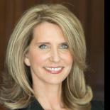 Lynne Homrich Profile