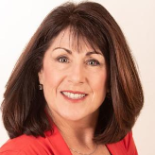 Colleen Tierney Profile
