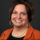 Dawn Driscoll Profile