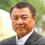 Jay Lin Profile