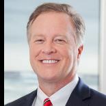 Bill Hembree Profile