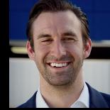 Matt Laughridge Profile