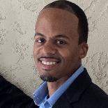 Benjamin Brooks III Profile