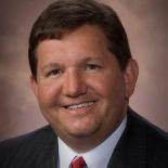 Boyd Austin Jr. Profile