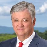 Dan McEntire Profile