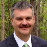 Victor Anderson Profile
