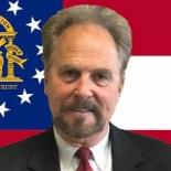 Richard Ballew Profile