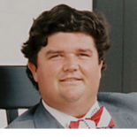 Zack Tumlin Profile