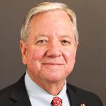 Bill Yearta Profile