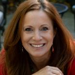 Erica McCurdy Profile