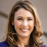 Lyndsey Rudder Profile