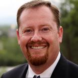 Doug Sherrill Profile