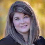 Katrina Singletary Profile