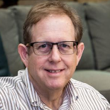 Steve Leibel Profile