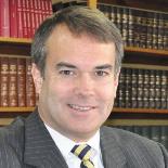 Rob Leverett Profile