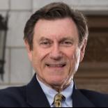 Bill Fincher Profile