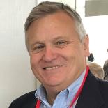 Eric Dierks Profile