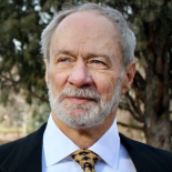 Charles Winn Profile