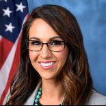 Lauren Boebert Profile