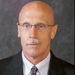 Dave Lorenzen Profile