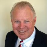 Steve Bradley Profile