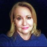 Debra Irvine Profile