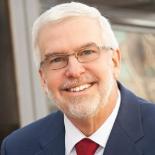 Doug Townsend Profile