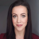 Samantha Koch Profile